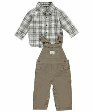 Baby Boys Clothing Ebay