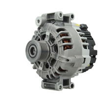 ORIGINALBOSCH Lichtmaschine BMW 3er E90 E91 316 318 320 X1 X3 1er E81 E87 140A