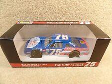 New 1995 Revell 1:24 Diecast NASCAR Todd Bodine Factory Stores Ford Thunderbird