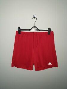 "**NEW** ADIDAS Climalite Shorts Size XL W36-38"""
