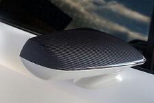 Novitec Carbon Mirror Covers - Lamborghini Huracan LP610-4 / LP580-2