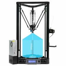 ANYCUBIC Delta 3D Drucker Kossel Linear Plus Gro�Ÿe Druckgrö�Ÿe �†230x270mm 1kg PLA