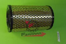 F3-33301246 FILTRO ARIA Motocarro Piaggio Ape Poker Benzina   Originale 254999