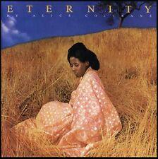 Alice Coltrane - Eternity [New CD]