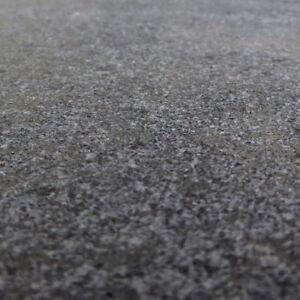 Black Star Easyfit Real Stone Veneer (2440 x 1220 x 2 mm)