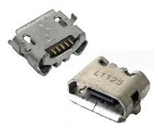 Micro USB Ricarica Connettore Dati Di Blocco Porta Unità per Motorola ES 400 ES400 UK