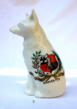 Victorian British Decorative Porcelain & China