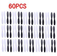60pcs Stütze H107-A02 für Hubsan X4 H107L H107C H107D JXD385 F08517-15
