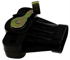 Throttle Position Sensor ACDelco Pro 213-3859