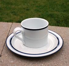 Blue & Vintage Original Dansk China \u0026 Dinnerware | eBay