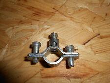 D29 Anschluß  4-10 qmm 1//2 Zoll 1 Stück !! Erdungsschelle