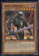 *** DARK GREPHER ** LCYW-EN028 3 AVAILABLE! YUGIOH! PLAYED CONDITION