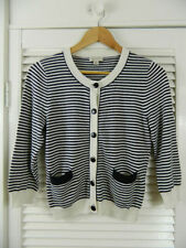 Witchery Women's stripe Jumpers & Cardigans