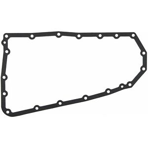Automatic Transmission Oil Pan Gasket Fel-Pro TOS 18755