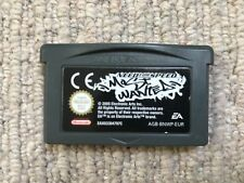 Need For Speed Most Wanted - Cart Only Game Boy Advance GBA