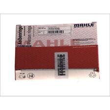 Kolbenringsatz MAHLE 038 52 N0