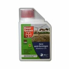 Bayer Maxforce LN  Outdoor black Ant Bait  Insecticide - 200 grams