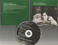 NATALIE IMBRUGLIA Wishing I was There w/ RARE REMIXES PROMO DJ CD single 1998