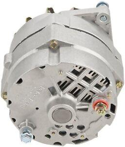 Alternator Bosch AL530X Reman