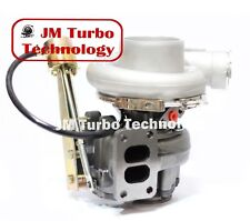 94-98 5.9L Turbo For Cummins HX35W 6BT  Dodge Ram Turbo charger For Bus