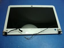 "Sony Vaio 14""SVE14112FXP Genuine Laptop Glossy LCD Screen Complete Assembly GLP*"