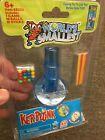 World's Smallest Kerplunk Game Miniature Edition - Super Impulse