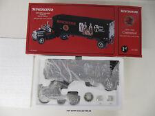 Winchester 1894-1994 Centennial Model 94 Special Edition Tractor & Trailer  NIB