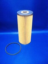 ROVER 100  ROVER P4  OIL FILTER  1960 to 1962  BRAND NEW