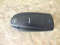 MERCEDES HFP Bluetooth MB Adapter Telefon Handy Modul Iphone 5 6  B67876168 NEU