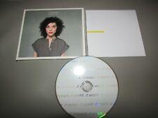 St Vincent - Marry Me (CD) 11 Tracks - Mint - Fast Postage