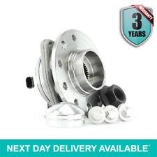 SAAB 9-3 (YS3F)  Front Wheel Bearing Kit & ABS Sensor 3 Years Warranty *NEW*