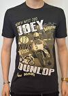 North West 200 Joey Dunlop Legend Motorcycle T-Shirt
