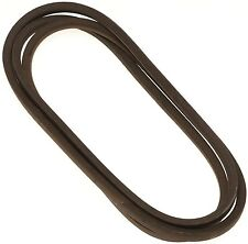 Gates 6676BR Accessory Drive Belt - Special Belt