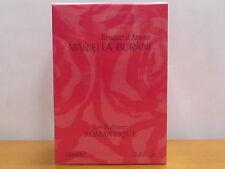Bouquet d'Amour Romantique By Mariella Burani women 3.4 oz Eau  Parfumee Spray