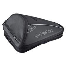 HELD Tenda Tankrucksack oder Hecktasche 6-11 Liter Volumen schwarz Regenhaube