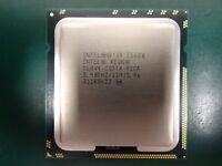 20 x Intel Xeon Processor E5620 SLBV4 12MB Cache 2.4GHz 4/C 5.86GT/s 80w JOB LOT