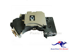 Replacement Laser PVR-802W for PS2 slim