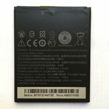Original 3.8V Battery BOPL4100 For HTC Desire 526 526G+ D526H 2000mAh