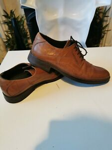 Camel Active Brown Shoes Size 7