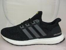 adidas UltraBoost LTD Mens Running Trainers UK 11 US 11.5 EUR 46 REF SF587*