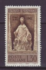 Italien Nr.   1103 ** Plinius des Jüngeren -1-