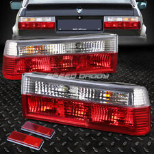 Tail Lights For Bmw M3 For Sale Ebay