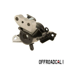 1236128130 Front Engine Mount For Toyota Febest