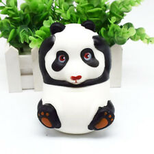 Jumbo Slow Rising Scented Squishy Squeeze Toy Stress Reliever Gift Cute Panda