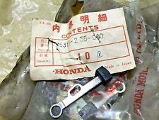 Honda CB125 CB175 CB250 CB350 CB450 CB750 SL100 SL125 Knob Dimmer Switch NOS