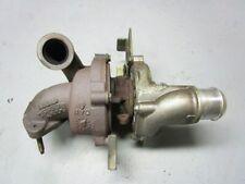 FORD MONDEO IV 4 LIMO (BA7) 07-10 Turbolader 7G9Q6K692BC orig QYBA