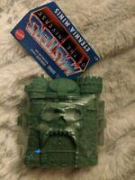 Rare Masters Of The Universe MOTU Eternia Mini Figure Castle Grayskull Blind Box