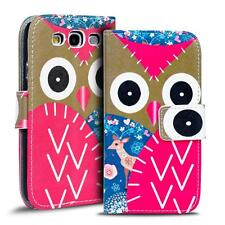 Motif Case samsung Galaxy S3 Neo Flip Case Protective Cover Mobile Phone Wallet