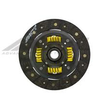 ACT Clutch Friction Disc-Perf Street Sprung Disc For Toyota & Chevolet #3000602