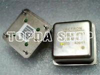 1P VECTRON C4550A1-0213 10MHZ OCXO Crystal oscillator at constant temperature#SS